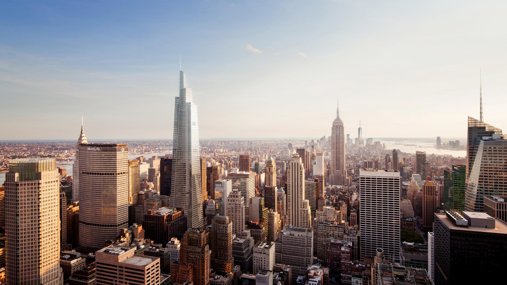 London Design Capital - Launching July 2021