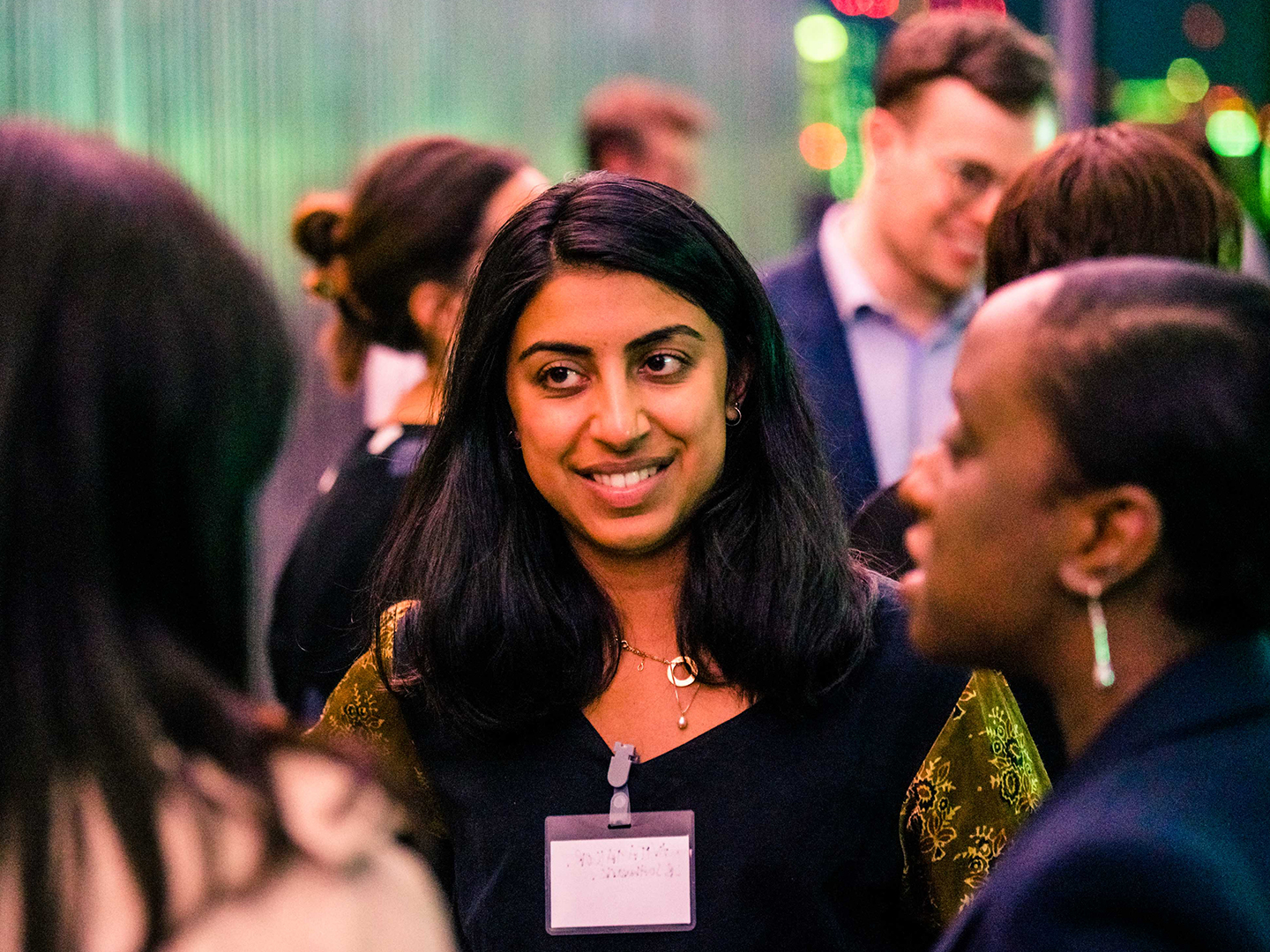 Future of London: Growing the diversity of your teams
