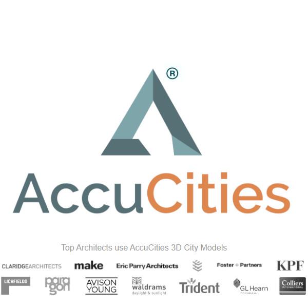 AccuCities
