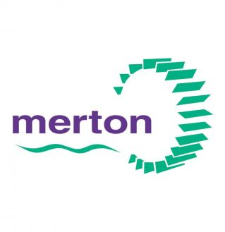 London Borough of Merton