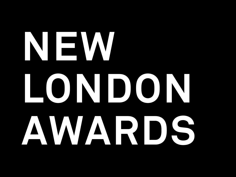 New London Awards