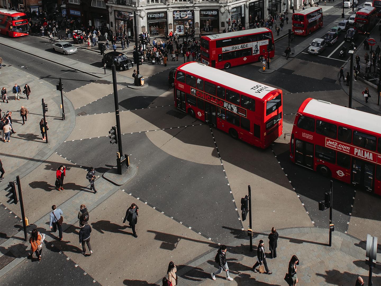 Borough Briefing: Westminster City Council