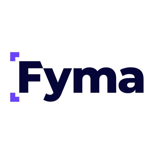 FYMA AI