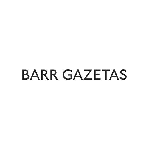 Barr Gazetas