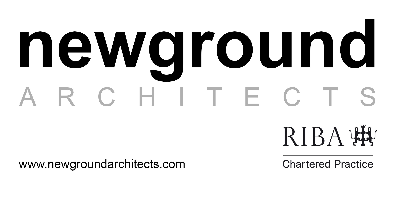 Newground Architects