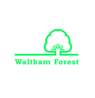 London Borough of Waltham Forest