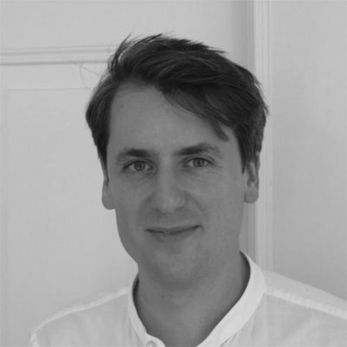 André Holmqvist