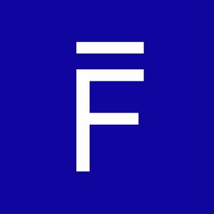 Fathom Architects