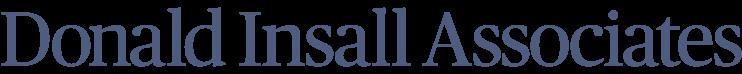 Donald Insall Associates Ltd