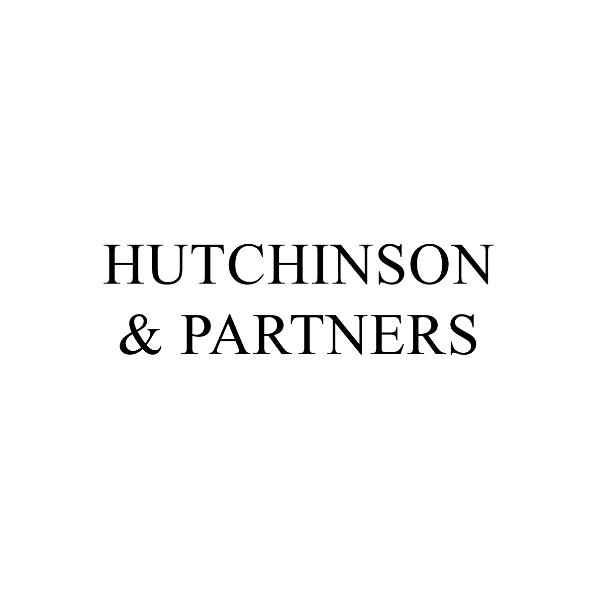 Hutchinson & Partners Limited