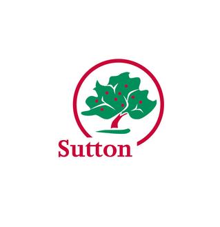 London Borough of Sutton