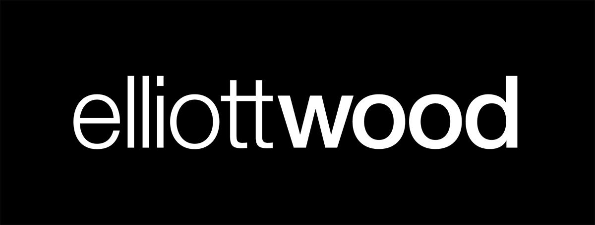 Elliott Wood