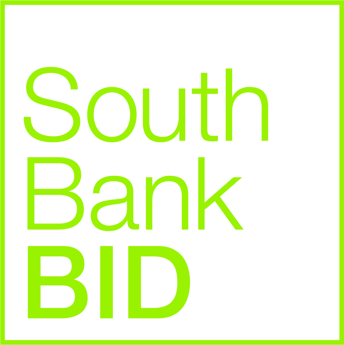 South Bank Employers Group