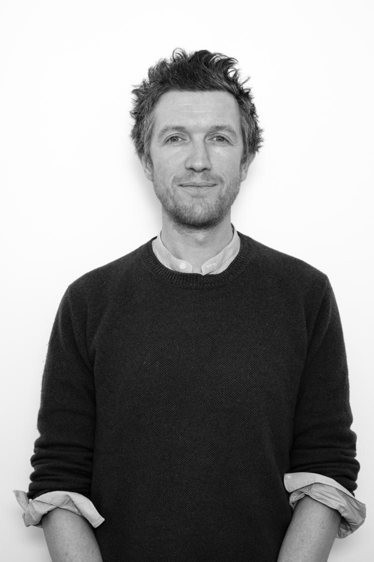 Hugo Braddick
