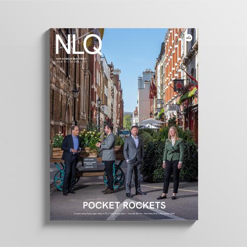 NLQ ISSUE 47