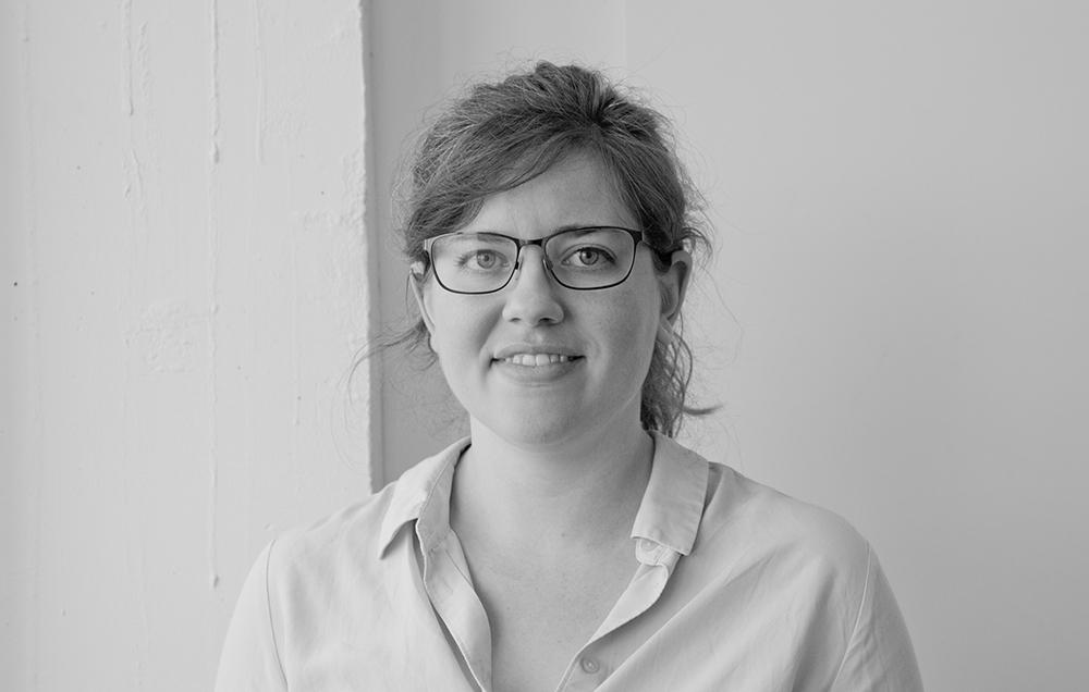 Emma Croyle
