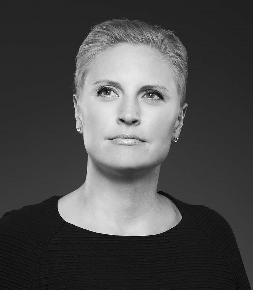 Kaela Fenn-Smith