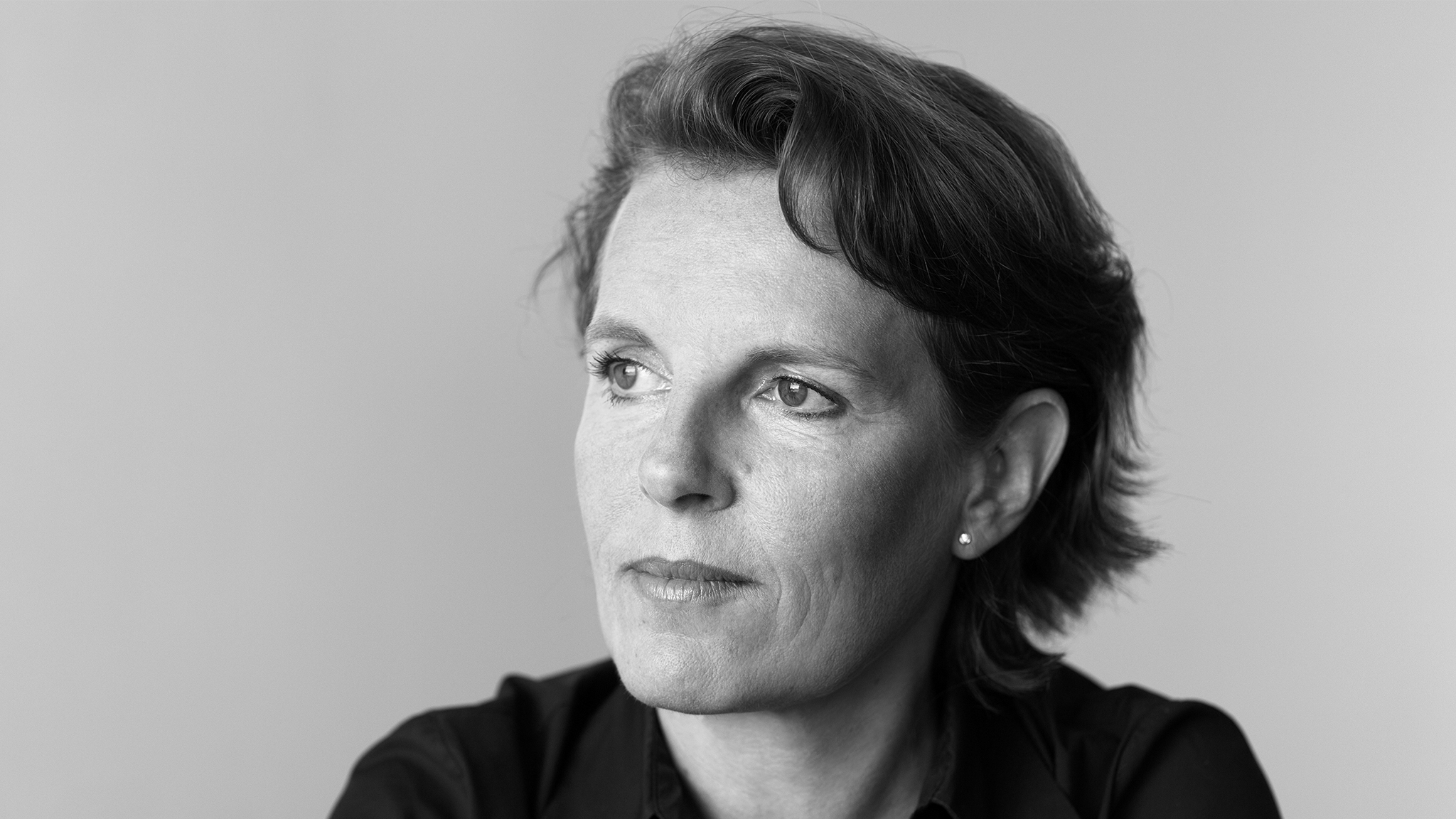 Five minutes with...Annabelle Selldorf
