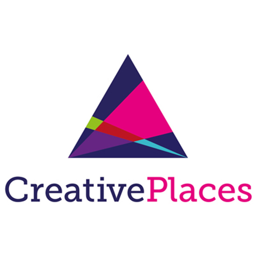 Creative Places
