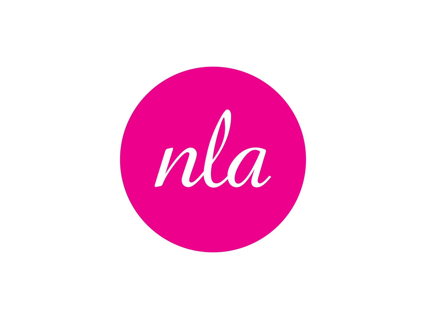 Account Manager – New London Architecture (NLA)