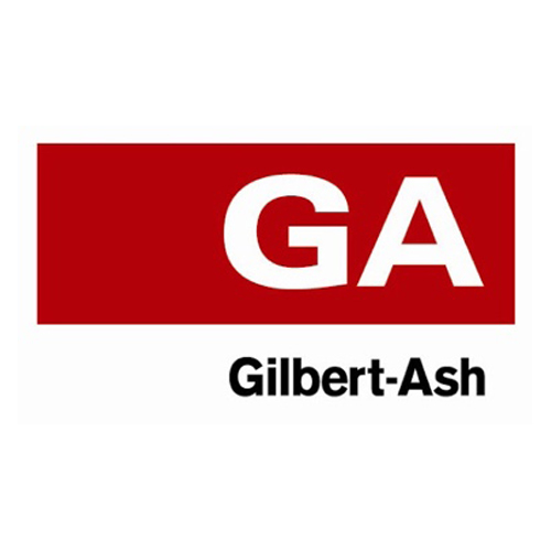 Gilbert-Ash