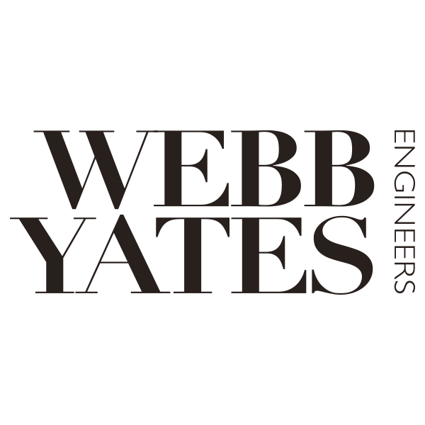 Webb Yates