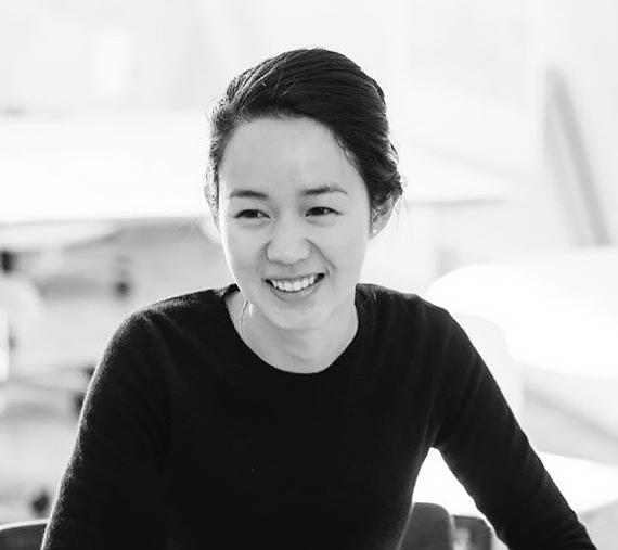 Ei-Lyn Chia