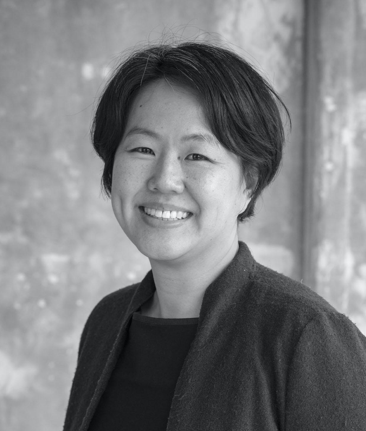 Maria Cheung
