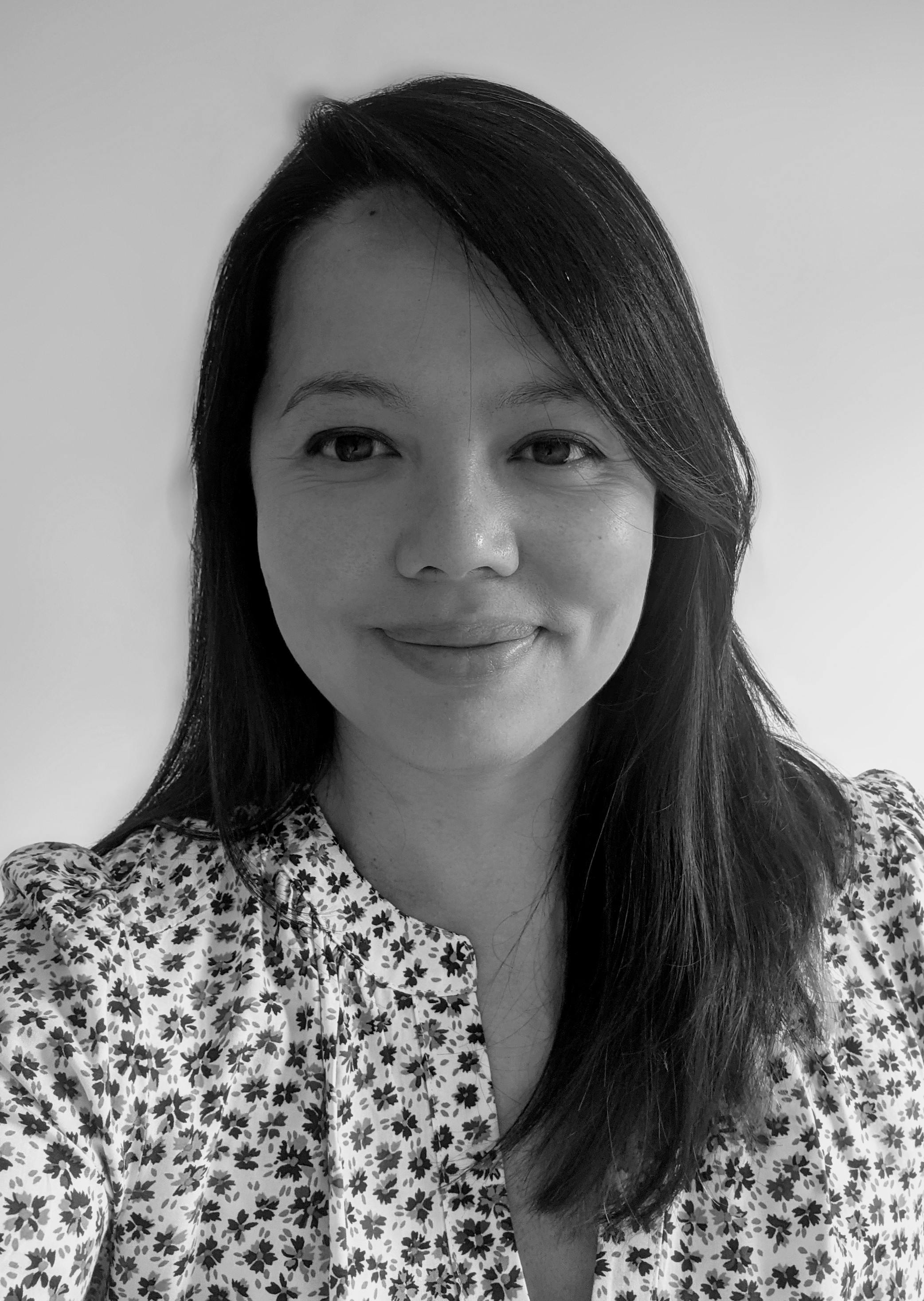 Jennifer Daothong