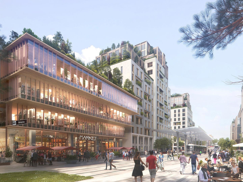 London Design Capital: Viewpoints