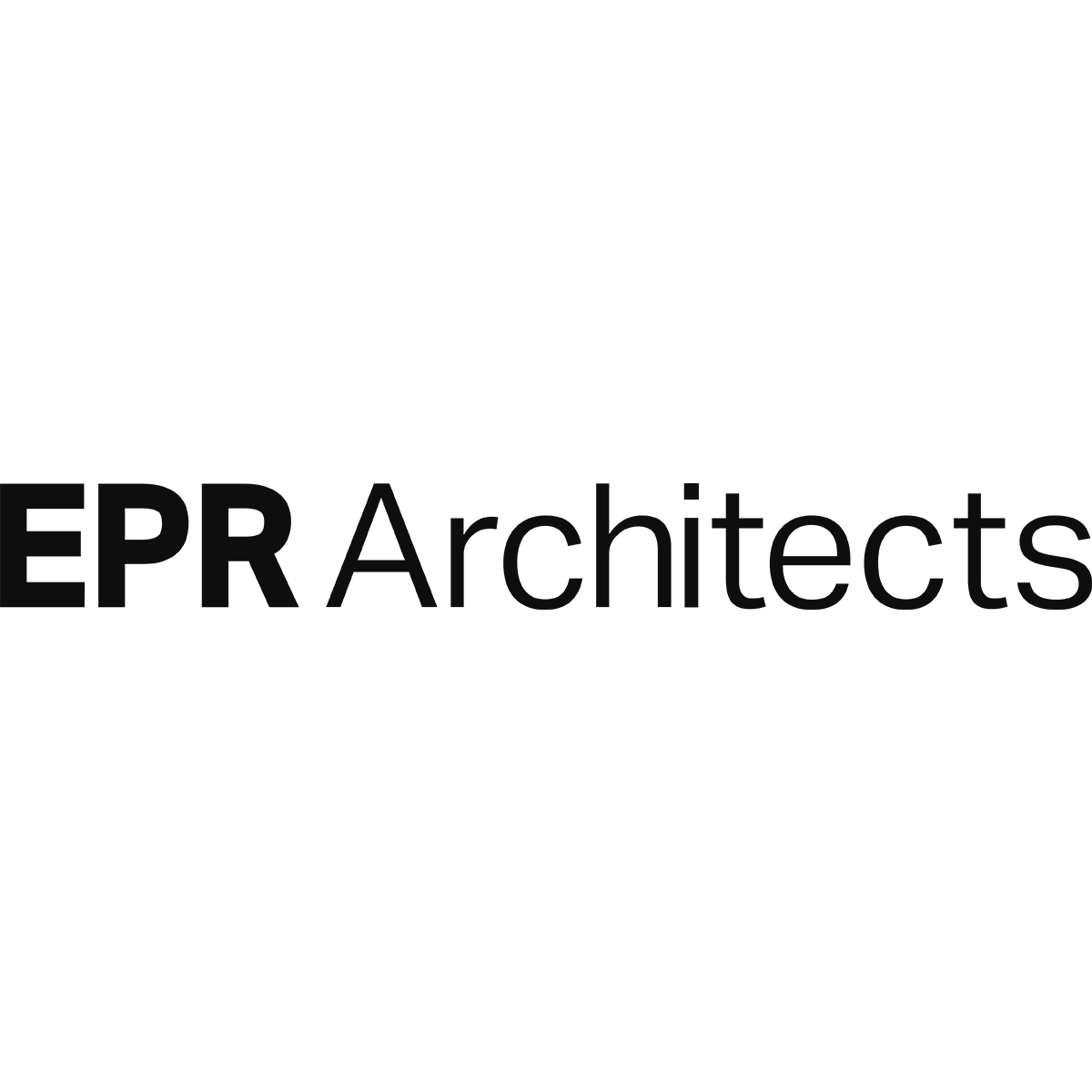 EPR Architects