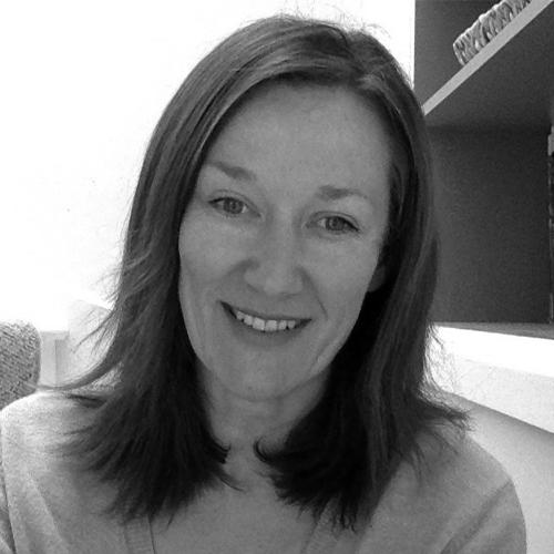 Amanda Pollard