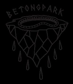 Betongpark Limited