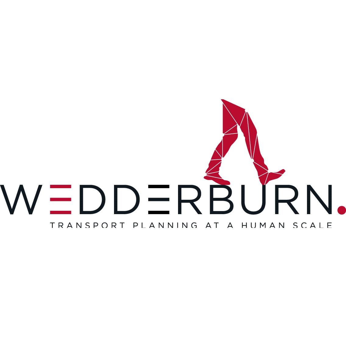 Wedderburn Transport Planning Ltd