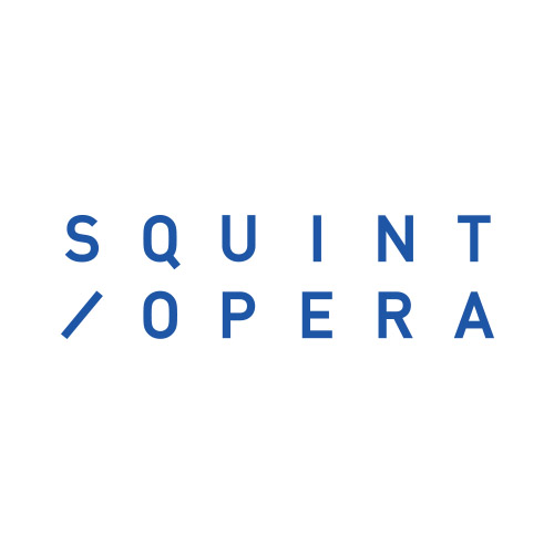 Squint / Opera