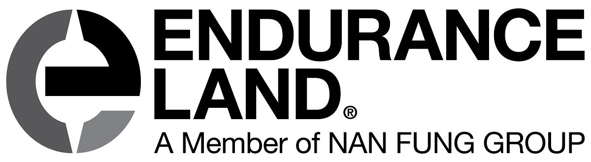 Endurance Land LLP