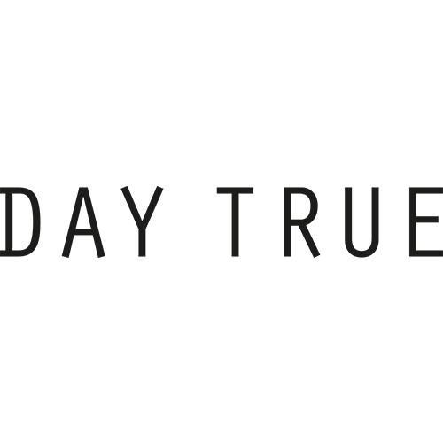 Day True
