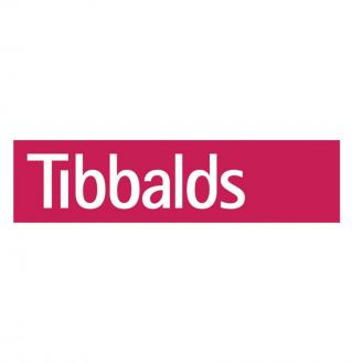 Tibbalds Planning and Urban Design