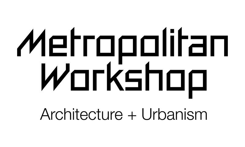 Metropolitan Workshop
