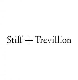 Stiff + Trevillion