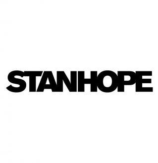 Stanhope plc
