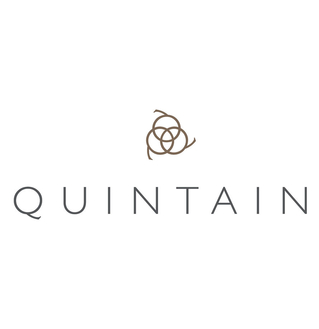 Quintain