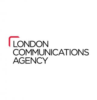 London Communications Agency