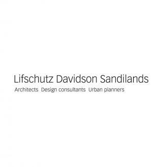Lifschutz Davidson Sandilands