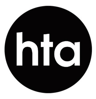 HTA Design LLP
