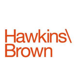 Hawkins \ Brown
