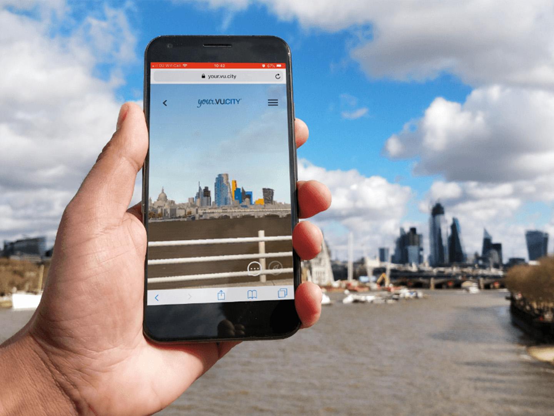 Webinar: digital planning