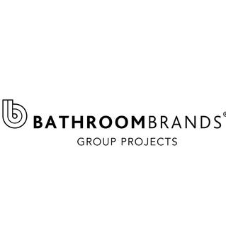 Bathroom Brands Group