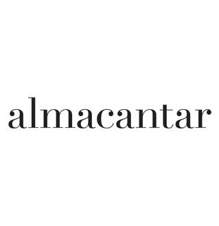 Almacantar Ltd