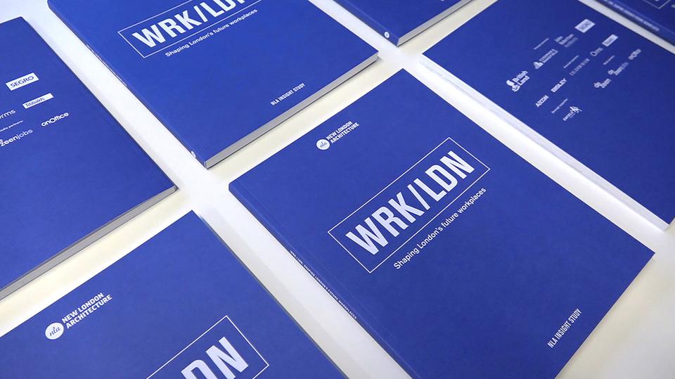 WRK / LDN